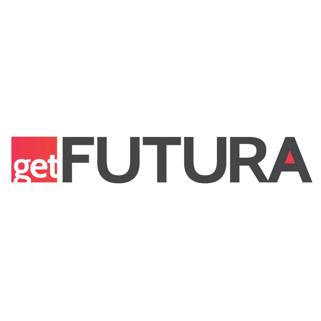 GetFutura Web Agency   Web design   e-commerce   web security service   Your-User-Friendly-and-Attractive-Website-with-GetFutura